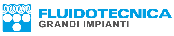Fluidotecnica-logo