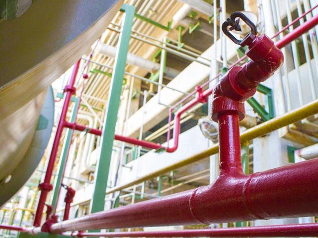 antincendio-2-fluidotecnica-grandi-impanti-tecnologici-condizionamento-idraulica-antincendio-pannelli-radianti-gas-domotica-elettrici-matera-basilicata