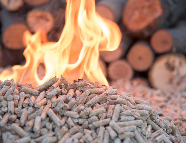 biomasse-1-fluidotecnica-grandi-impanti-tecnologici-condizionamento-idraulica-antincendio-pannelli-radianti-gas-domotica-elettrici-matera-basilicata