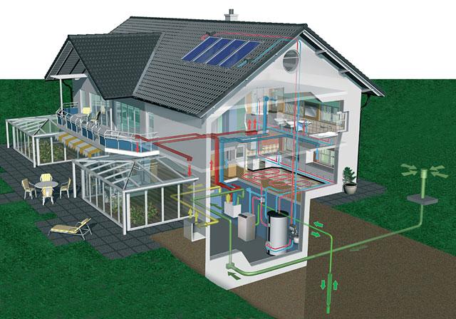 domotica supervisione-fluidotecnica-grandi-impanti tecnologici condizionamento idraulica antincendio pannelli radianti gas domotica elettrici-matera-basilicata