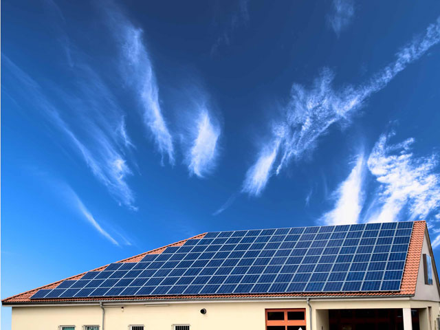 fotovoltaico solare-fluidotecnica-grandi-impanti tecnologici condizionamento idraulica antincendio pannelli radianti gas domotica elettrici-matera-basilicata
