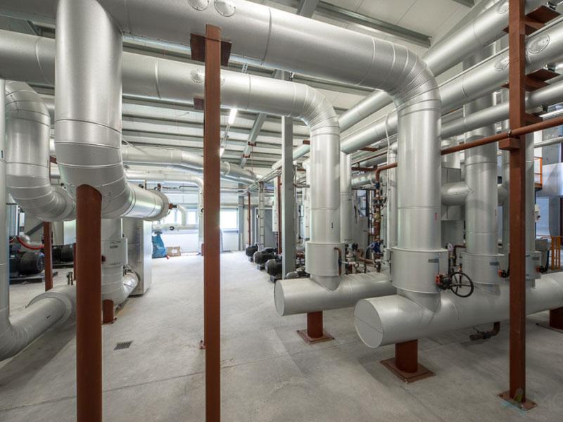 gas-1-fluidotecnica-grandi-impanti-tecnologici-condizionamento-idraulica-antincendio-pannelli-radianti-gas-domotica-elettrici-matera-basilicata