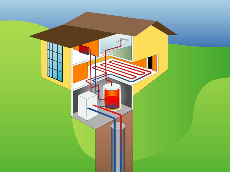 geotermia-2-fluidotecnica-grandi-impanti-tecnologici-condizionamento-idraulica-antincendio-pannelli-radianti-gas-domotica-elettrici-matera-basilicata