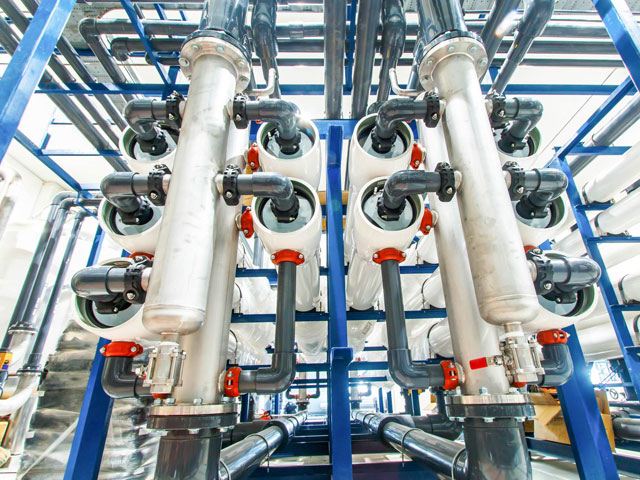 idraulica-1-fluidotecnica-grandi-impanti-tecnologici-condizionamento-idraulica-antincendio-pannelli-radianti-gas-domotica-elettrici-matera-basilicata