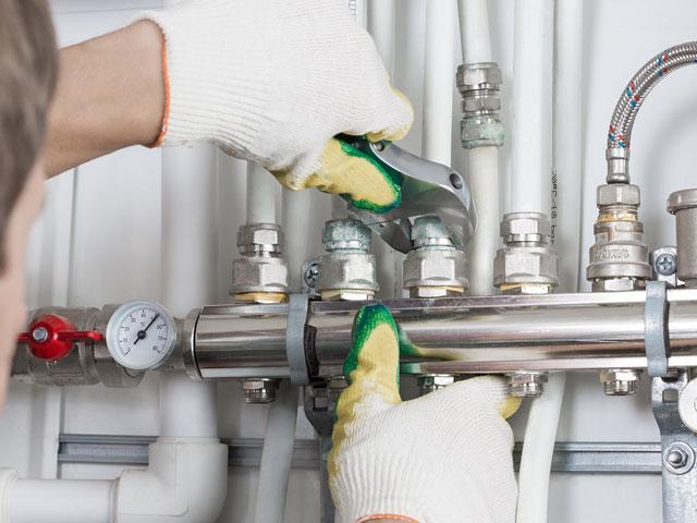 idraulica-2-fluidotecnica-grandi-impanti-tecnologici-condizionamento-idraulica-antincendio-pannelli-radianti-gas-domotica-elettrici-matera-basilicata