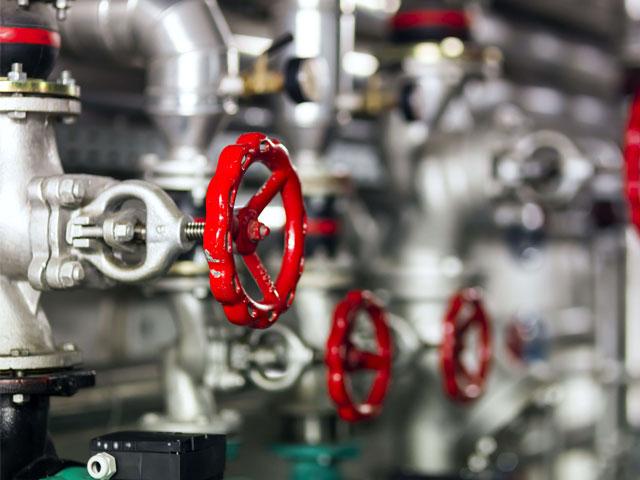 riscaldamento-1-fluidotecnica-grandi-impanti-tecnologici-condizionamento-idraulica-antincendio-pannelli-radianti-gas-domotica-elettrici-matera-basili