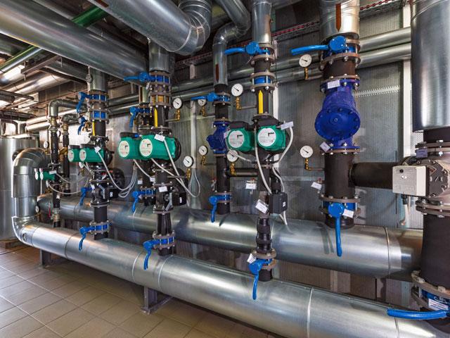 riscaldamento-2-fluidotecnica-grandi-impanti-tecnologici-condizionamento-idraulica-antincendio-pannelli-radianti-gas-domotica-elettrici-matera-basili