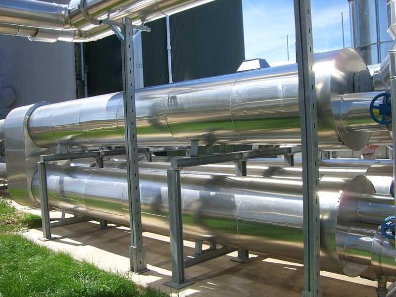 GAS-fluidotecnica-grandi-impanti tecnologici condizionamento idraulica antincendio pannelli radianti gas domotica elettrici-matera-basilicata