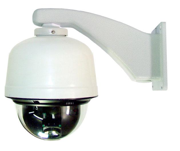 anti intrusione-fluidotecnica-grandi-impanti tecnologici condizionamento idraulica antincendio pannelli radianti gas domotica elettrici-matera-basilicata