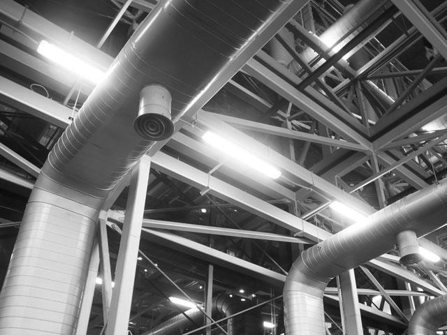 condizionamento-2-fluidotecnica-grandi-impanti-tecnologici-condizionamento-idraulica-antincendio-pannelli-radianti-gas-domotica-elettrici-matera-basili
