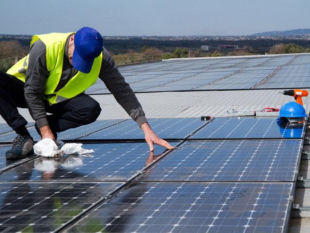 fotovoltaico-2-fluidotecnica-grandi-impanti-tecnologici-condizionamento-idraulica-antincendio-pannelli-radianti-gas-domotica-elettrici-matera-basilicata