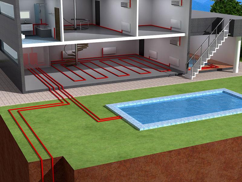 geotermia-1-fluidotecnica-grandi-impanti-tecnologici-condizionamento-idraulica-antincendio-pannelli-radianti-gas-domotica-elettrici-matera-basilicata