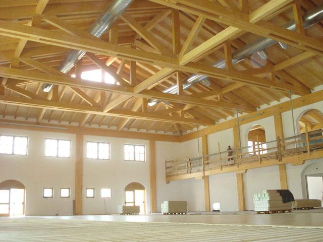 pavimento-struttura-riscaldamento-fluidotecnica-grandi-impanti tecnologici condizionamento idraulica antincendio pannelli radianti gas domotica elettrici-matera-basilicata