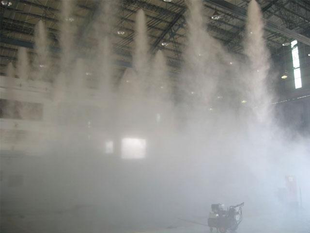 water-mist-3-fluidotecnica-grandi-impanti-tecnologici-condizionamento-idraulica-antincendio-pannelli-radianti-gas-domotica-elettrici-matera-basilicata